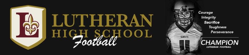 Football Banner 02
