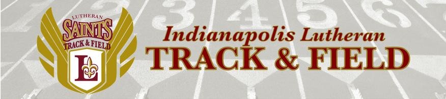 track header