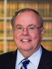 Bill Ayres, LHS CDO