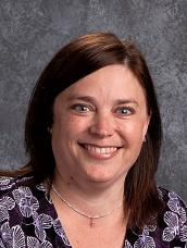 Cindy Brock, Director of Guidance